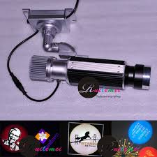cheap dj lighting 20w puddle lights led gobo bmw logo seguros slide projector packages stage lighting cheap lighting effects