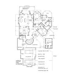 images about house plans on Pinterest   Starter home plans       images about house plans on Pinterest   Starter home plans  New urbanism and Starter home
