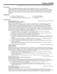 professional supply control specialist templates to showcase your resume templates supply control specialist