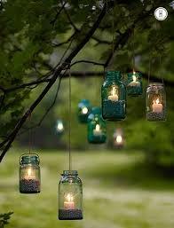 Lanterne Da Giardino Economiche : Migliori idee su vasi da giardino garden centre