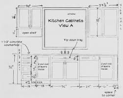 standard bathroom sink base cabi dimensions: kitchen cabinet sizes chart the standard height of many kitchen cabinets d kitchens pinterest cabinet design charts and cabinets