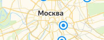 Купить <b>раковины artceram</b> в интернет-магазине на Яндекс ...