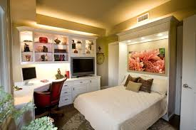 1000 images about office slash guest room on pinterest small home offices home office design and closet turned office bedroom home office