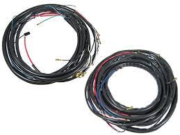 vw wiring harnesses, volkswagen wiring loom kits jbugs Super Beetle Wiring Harness complete wiring loom vw super beetle wiring harness