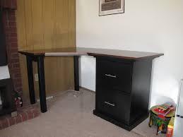 stunning build office desk desk desks for home office black glass desk furniture teamne build office desk