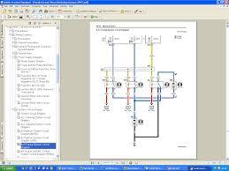 suzuki wiring diagrams 2000 suzuki grand vitara radio wiring diagram vehiclepad radio suzuki grand vitara 2004 wiring diagram wiring