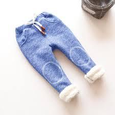 <b>Детские спортивные</b> штаны <b>утепленные</b> | <b>Зимние</b> леггинсы ...