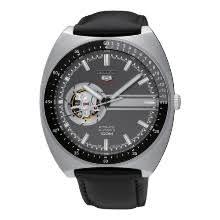 <b>Мужские часы SEIKO</b> — купить в интернет-магазине ОНЛАЙН ...