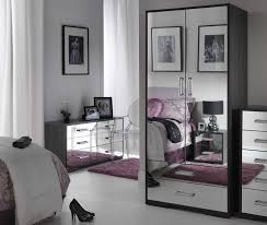 glass bedroom furniture rectangle shape wooden cabinets: big lots bedroom furniture raymour and flanigan bedroom furniture