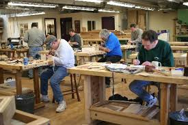woodworking schools furniture making courses woodworking course best wood for making furniture