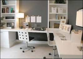 home office cabinets office furniture white home office furniture cabinets for home office