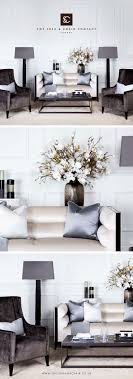 shop luxury and bespoke headboards at the sofa chair company londons leading manufacturer of designer furniture and bespoke sofas bedroommarvellous office chairs bones furniture company