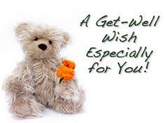 GET WELL on Pinterest | Get Well Soon, Feel Better and Get Well Quotes