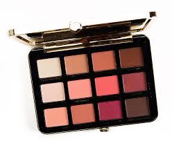 <b>Too Faced Just</b> Peachy Mattes Velvet Matte Eyeshadow Palette ...