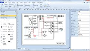 wiring diagram creator photo album   diagramsbreathtaking circuit block diagram software dexotiva