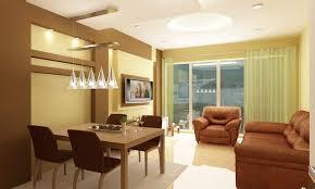 fresh beautiful houses interior cool design ideas beautiful houses interior