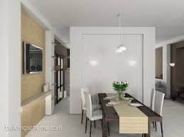 astonishing modern dining room sets:  how to decorate the dining table dining room u nizwa modern dining room pictures ideas astonishing