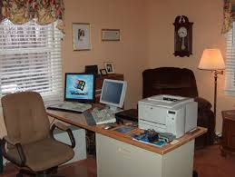 home office layouts and designs home office layouts and designs how to design an office with best home office layout