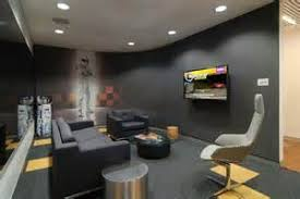 alluring cool office interior modern home office interior design alluring awesome modern home office ideas