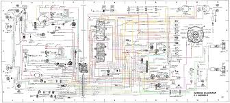 79 cj5 wiring diagram wiring diagram and schematic design 1976 jeep cj5 vole drop at coil electrical problem