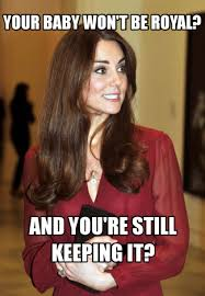 item0.rendition.slideshowWideVertical.kate-middleton-pregnant-memes-ss01-436x630.png via Relatably.com