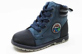 <b>Ботинки INDIGO KIDS</b> 51-739 A син - купить в интрнет-магазине ...