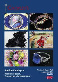 Chorleys 26 27 nov catalogue by Chorley's - issuu