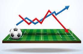 Data Analysis driving soccer viewing