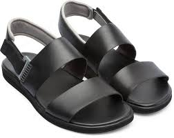 <b>mens sandals</b> sale cheap online