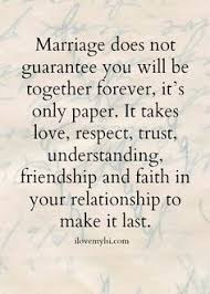Together Forever Quotes on Pinterest | Happy Wife Quotes, Troubled ...