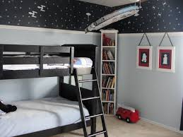 bedroomboys bedroom among impressive star wars theme white desk unique chair also white bed baby boys furniture white bed wooden