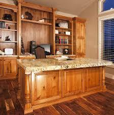 modern home office custom cabinets like custom kitchen cabinets cabinets for home office