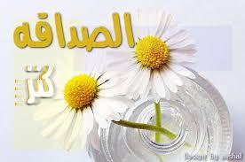 ملكة جماال المنتدى ميااارووز ههههه ... ادخلوواا images?q=tbn:ANd9GcS