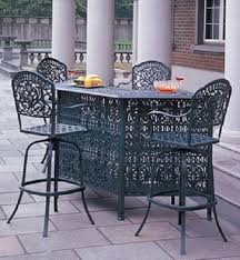 garden furniture patio uamp: tuscany by hanamint luxury cast aluminum patio furniture person aluminum patio furniture sets thesepatio