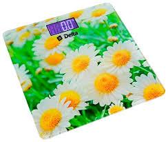 <b>Весы</b> электронные <b>DELTA D</b>-<b>9220</b> — купить по выгодной цене на ...