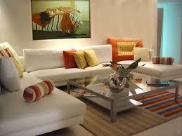 Nah Bagi Anda Yang Memiliki Ruang Tamu Minimalis Berikut Adalah Beberapa Tips Memilih Sofa Minimalis Untuk Anda