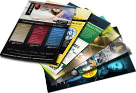 the benefits of using advertising flyers expresscolour advertising flyers