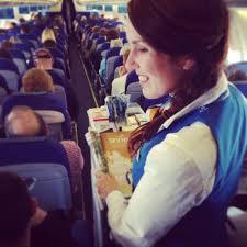 interview met een klm stewardess national geographic traveler valerie musson 41 is al ruim 10 jaar stewardess voor klm wij voelden haar aan de tand over al haar avonturen op grote hoogte