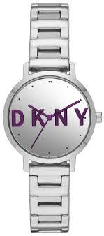 Наручные <b>часы DKNY NY2838</b> — купить в интернет-магазине ...