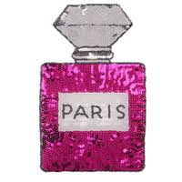 Shop Clothes Perfume UK | Clothes Perfume free delivery to UK ...