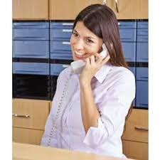 medical receptionist job description • resumebakingeducation and training requirements  as long as an applicant