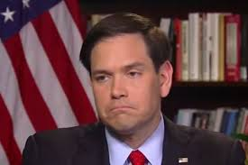 Image result for marco rubio