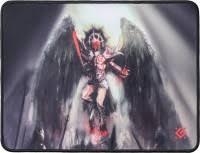 <b>Defender</b> Angel of Death M (50557) – купить <b>коврик для мышки</b> ...