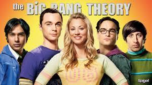 مسلسل The Big Bang Theory الموسم السادس كامل مترجم مشاهدة اون لاين و تحميل  Images?q=tbn:ANd9GcSN54lamRethdyy64kCPJIBCf188y4EXeBBYmnypxOw0hQJzS2Glg