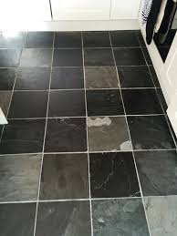 Stone Floor Tiles Kitchen Slate Posts Stone Cleaning And Polishing Tips For Slate Floors