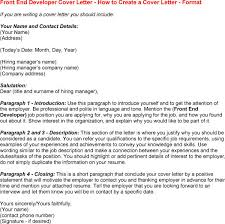 Imagerackus Nice Example For Resume Resume Samples The Ultimate
