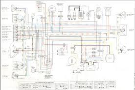 kawasaki kl250 wiring diagram kawasaki wiring diagrams kawasaki kz250 wiring kawasaki home wiring diagrams