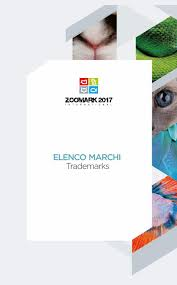 Zoomark 2017 Marchi by Bolognafiere S.p.A. - issuu