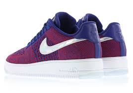 nike air force 1 flyknit low premium usa air force 1 flyknit