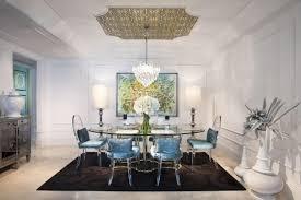 home lighting guide lighting fixtures planning guide amp tips bedroom light likable indoor lighting design guide